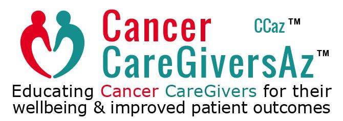 Cancercaregiversaz.com
